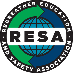resa-logo-general-use