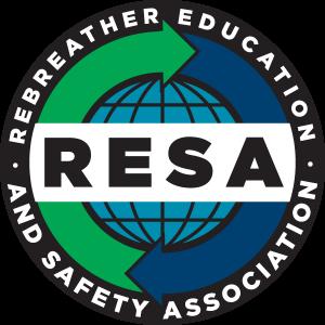 resa-logo-general-use