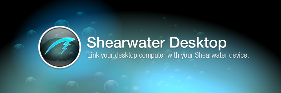 /downloads/shearwater-desktop-download/