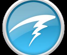 Shearwater Desktop 3.0.8