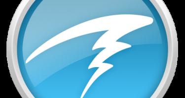 Shearwater Desktop 2.5.1