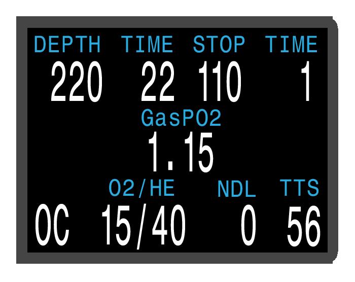 OC-Technical-Mode.png