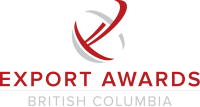 BC_Export_awards