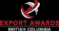 BC_Export_awards