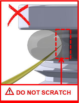 Removal Step 2