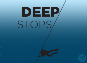 deep-stops