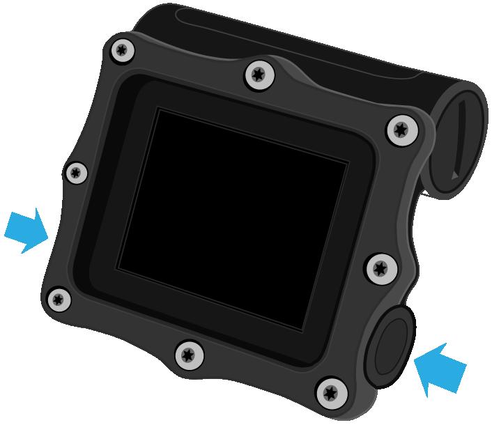 03_buttons-transparent