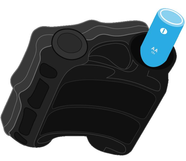 04_battery-transparent