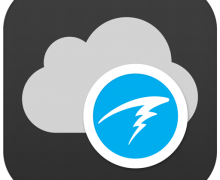 Shearwater Cloud App Update – Mobile v1.0.8