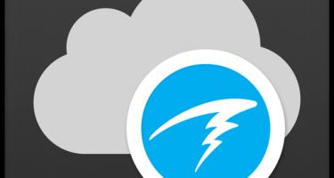 Shearwater Cloud BETA App Update – Mobile v1.0.1