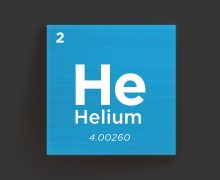 Eliminating The Helium Penalty