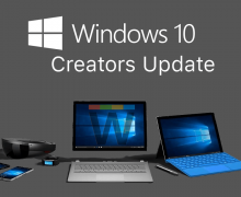 Windows 10 Update