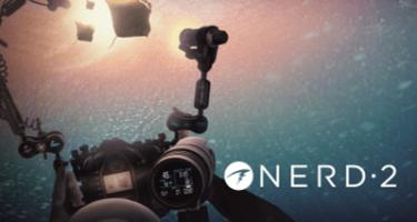 NERD 2 Press Release
