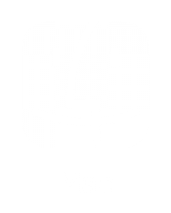 Download the Mac version