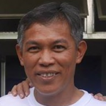 Homer Hernandez