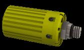 February 25 2019 - Voluntary Recall Notice - Yellow Transmitters