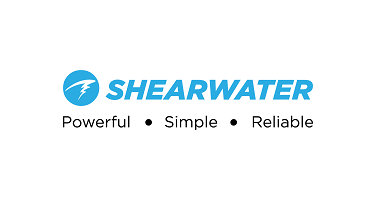 Shearwater Cloud Version 2.5.0 for Mac and Windows is now available!